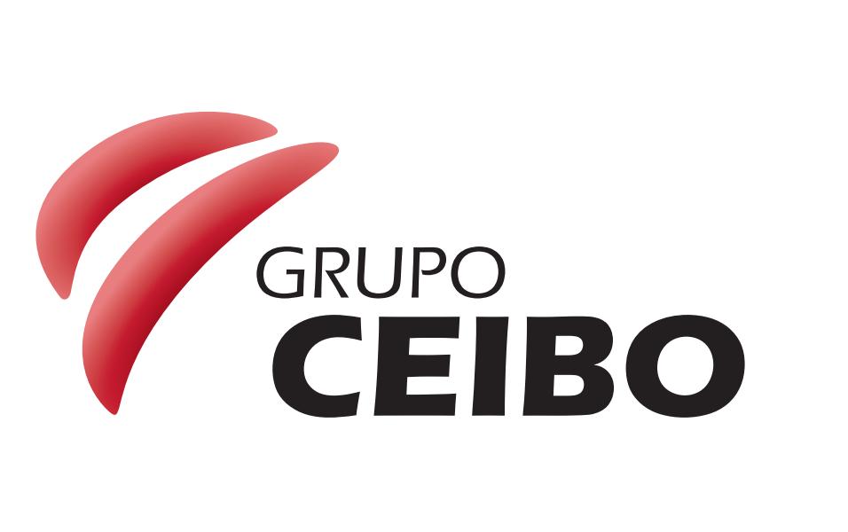Grupo Ceibo Alta